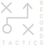 tactic records